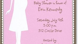 Words for A Baby Shower Invitation 10 Best Simple Design Baby Shower Invitations Wording