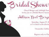 Work Bridal Shower Invite Cheap Wedding Shower Invitations Cheap Bridal Shower
