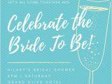 Work Bridal Shower Invite Customize 636 Bridal Shower Invitation Templates Online