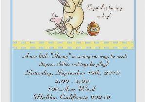 Write In Baby Shower Invitations Baby Shower Invitation New What to Write Baby Shower