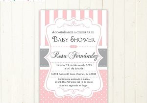 Write In Baby Shower Invitations Invitation Cards New What to Write In A Baby Shower