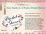 Write In Bridal Shower Invitations Wedding Invitation Templates and Wording