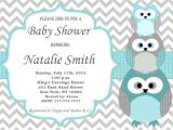 Www.baby Shower Invitations Baby Shower Invitation Baby Shower Invitations for Boys