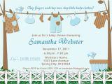 Www.baby Shower Invitations Free Baby Boy Shower Invitations Templates Baby Boy