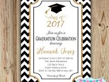 Www Graduation Invitations Graduation Party Invitation College Graduation Invitation