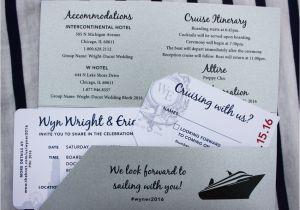 Yacht Wedding Invitation Wording Skyline Archives Page 2 Of 5 Emdotzee Designs