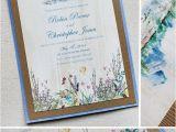 Yosemite Wedding Invitations Wedding Invitation Unique Yosemite Wedding Invitatio