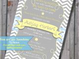 You are My Sunshine Baby Shower Invites Create Easy You are My Sunshine Baby Shower Invitations