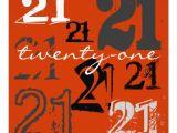 Zazzle 21st Birthday Invitations 21st Birthday Party Invitations