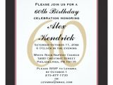 Zazzle 60th Birthday Invitations 60th Birthday Party Square Invitation