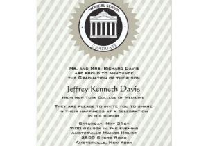 Zazzle Graduation Invitations Graduation Invitations Zazzle